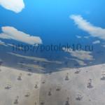5746e9fb83b92_Oblaka_na_potolke_1